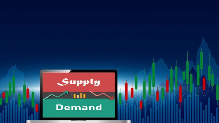 Tìm Hiểu Về Phương Pháp Giao Dịch Theo Cung Cầu Supply Demand Trong Forex